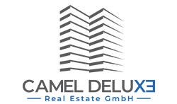 Camel-Deluxe Logo