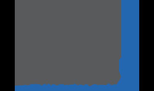 CAMEL_DELUXE_Retina_Logo